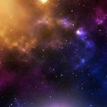 【9月12日は何の日…!?】毛利さんが飛び立った…宇宙の日!