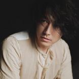 "DEAN FUJIOKA の新曲「Shelly」は初主演の""月9""主題歌を書き下ろしたラブバラード!"