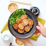 ひき肉を使ったお弁当おかずレシピ特集!時短も叶う人気の簡単料理をご紹介♪