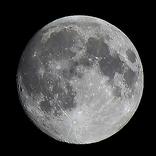 9月13日は中秋の名月! 全国の天気や、月面に残されたとあるモニュメントについて