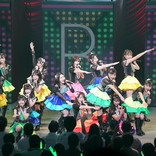 """""""原点回帰""""のチームK、全員が主役級のチームA、AKB48全国ツアー東京公演振り返る"""