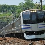 千葉県のJR・高速バスはほぼ復旧 乗務員ら被災も奮闘
