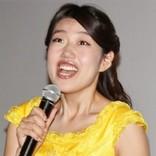 横澤夏子が第1子妊娠を発表! 2019年に妊娠を発表した女性芸能人は?