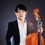 チェリスト佐藤晴真がミュンヘン国際音楽コンクールチェロ部門優勝 日本人として初の快挙