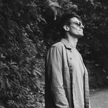 """Interview with Scott Hansen(TYCHO) about  """"Weather""""/TYCHO『Weather』来日インタビュー"""