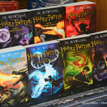 『ハリー・ポッター』が海外の学校図書館から排除された、意外な理由