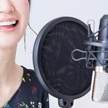 声優・竹達彩奈のはまり役だったアニメキャラランキング