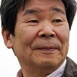 『高畑勲展—日本のアニメーションに遺したもの』開催中、未発表の制作ノートや絵コンテなどの貴重な資料も公開