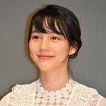 のん、堀内敬子と再会 『私の恋人』オフショットに人脈の広さ実感