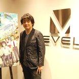 映画『二ノ国』日野晃博さん(製作総指揮/原案・脚本)に聞く「ゲーム版『二ノ国』とのつながり」とは?