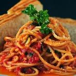 【9月17日は何の日…!?】おいしいイタリアン食べたい…イタリア料理の日!