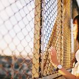 【2019年】片思いの切ない恋愛ソング−ランキング