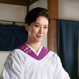 『なつぞら』戸田菜穂、なつの母役で出演 美男美女3兄妹にネット「納得」