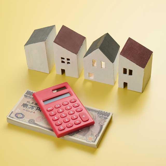住宅ローンの専門家に聞いた!世帯年収1,000万オーバーのマイホームの価格は?頭金はいくら?