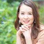 舞台『刀剣乱舞』劇伴にも参加の新人シンガー・城所葵 今、歌謡曲を歌う理由
