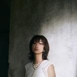 Ms.OOJA 新曲「HIKARI」Jホラーのパイオニア・清水 崇 監督最新作『犬鳴村』主題歌に決定!