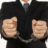 14年間無免許!カーディーラー勤務の営業マンが逮捕された理由