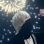 まふまふ 佐野勇斗、髙橋ひかる出演「それは恋の終わり」のMV公開 ソロとしては約1年ぶりの実写MVに