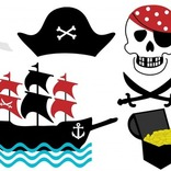 【9月19日は何の日…!?】ヨーホーヨーホー、世界海賊口調日!