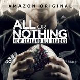 スポーツの秋!Amazon Prime Video だけで視聴できるスポーツドキュメンタリー7 選を紹介!