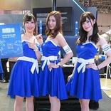 インテルがeスポーツ・トーナメント「Intel World Open」を開催!賞金総額は50万ドル!