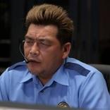 サンドウィッチマン「THE突破ファイル」で警官姿を披露、内村光良も「俺も今度…」