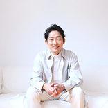 【インタビュー】舞台「相対的浮世絵」石田明「舞台に出れば出るほど、それが漫才にも生きてくる」