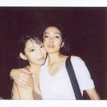 長澤茉里奈、二階堂ふみ撮影による最新写真集が11月15日発売 入浴シーンなど限界まで迫った写真も