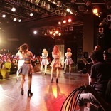 Juice=Juice本人役でドラマ出演、ライブシーン収録で観客と連帯感