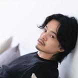 """池松壮亮、俳優人生""""0か100""""「役に入ったらとことん振り切る」"""