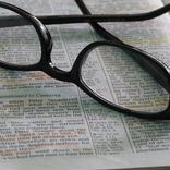 草野マサムネ×松本隆、2人の詩人が魅せる「水中メガネ」の向こう側