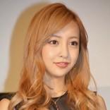 """板野友美が悔やむAKB48時代の""""空虚感"""" 川村エミコの「いいんじゃない?」に救われる"""