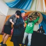 【山人MCバトル・山人音楽祭 2019】『山人音楽祭』の裏メイン 今年の勝者は誰の手に…!?