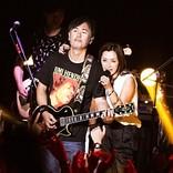 Do As Infinity、20周年記念ライブでヒット曲&オリジナルメンバー手がけた新曲も披露