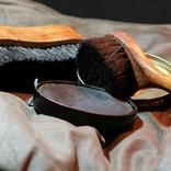 【9月23日は何の日…!?】靴を綺麗に…靴磨きの日!