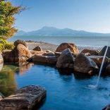 【九州】カップルで行きたい「日帰り貸切風呂」27選!温泉デートにもおすすめ