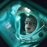 【映画コラム】宇宙飛行士の内面に重点を置いた『アド・アストラ』