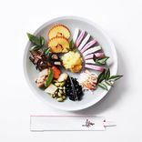 ワンプレートおせちのレシピ&盛り付け方まとめ♪おしゃれな料理を手作りしよう!