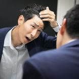ラーメンやめれば髪の毛生える!?専門医が教える「夫にいつまでもフサフサでいてもらう」生活