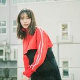 南沙良、来年3月放送 BSプレミアムドラマでヒロイン役 「写真」がテーマの作品