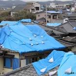 ジャニーズの炊き出しに称賛の声! 『嵐』などのメンバーが被災地でカレーを配る