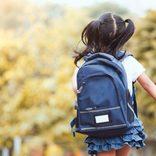 小学校教諭が女子4人にわいせつ行為 教委は「教育の根幹揺るがす事態」