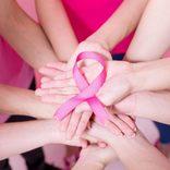 だいたひかる、乳がん摘出時に「気に食わなかったこと」を報告