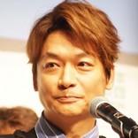 香取慎吾は「天才と呼ばれる人」亡き蟹江敬三さんも評価 相島一之が明かす