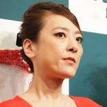 西川史子、SNSで失恋を告白 「先生はお綺麗だから大丈夫!」激励の声続々