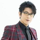 及川光博、ワンマンショーツアー2019をプレミアムBOX仕様でリリース