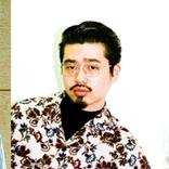 稲垣吾郎 レギュラー生ラジオに意気込み「同じ時間を共有しているからこその楽しいお話ができたら」