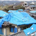 『嵐』が千葉の被災地に6000万円を寄付 その経緯に「素晴らしい!」の声