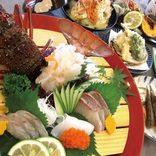 【九州】道の駅の「絶品グルメ」11選!秋に食べたい栗ようかんや伊勢海老丼も♪