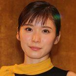 松岡茉優、女優の結婚観語る 「ダメンズ好き」「芸人は最強」